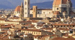 اجمل الاماكن في ايطاليا , اماكن سياحية خلابة