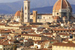صوره اجمل الاماكن في ايطاليا , اماكن سياحية خلابة