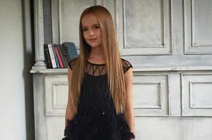 صورة ملكة جمال الاطفال , الاطفال هم احباب الله