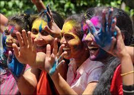 بالصور عيد الالوان في الهند , اشهر الاعياد في الهند unnamed file 59