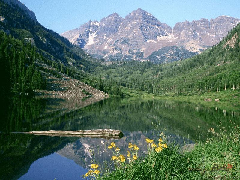 صورة مناظر طبيعية رائعة , صور من الطبيعة الخلابة