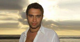 صوره صور حسام حبيب , المطرب الشاب المتالق