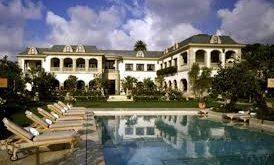 صوره اجمل قصر في العالم , روعه المعمار وجمال التصميم