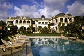 اجمل قصر في العالم , روعه المعمار وجمال التصميم