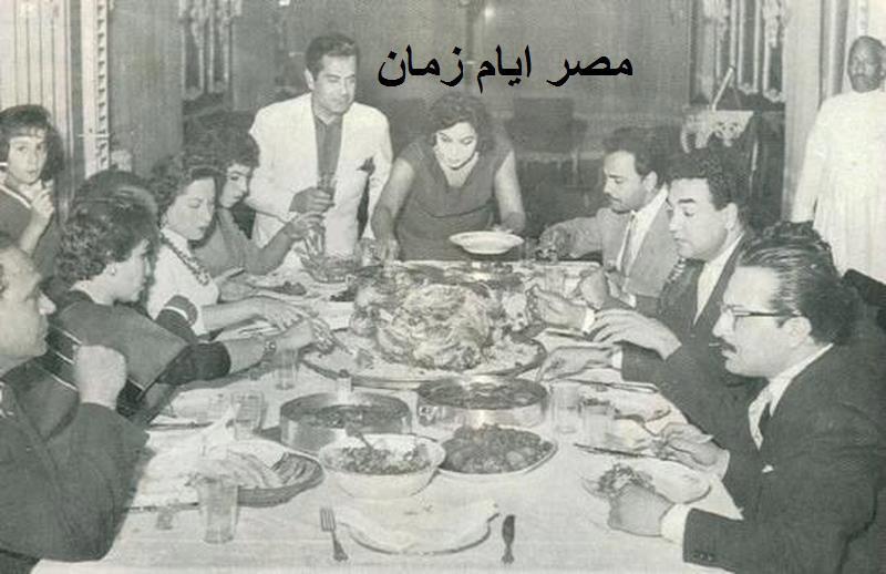 بالصور صور من الزمن الجميل , ليت الزمان يعود للوراء unnamed file 804