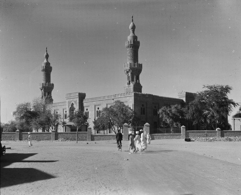 بالصور صور من الزمن الجميل , ليت الزمان يعود للوراء unnamed file 813