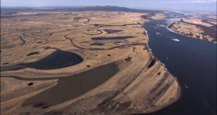 صوره اطول نهر في العالم , صور من الطبيعة