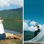 صور عن الزواج , صور غريبة جقا