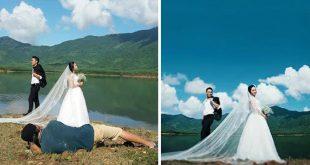 صور صور عن الزواج , صور غريبة جقا