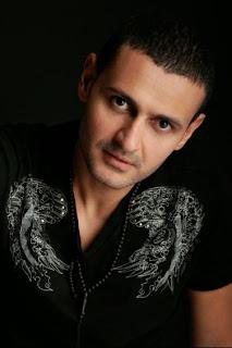 صور ممثلين عرب , بعض الصور الخاصة