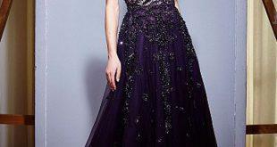 اجمل اروع الفساتين الفخمة لاخوات العريس كشخة رهيبه حلوة , فساتين سهره طويله وقصيرة مناسبه لحضور حفلات الزفاف