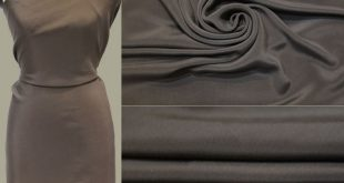 قماش كريب استرتش قماش كريب صالونه قماش كريب جورجيت , تشكيلة من القماش الكريب السهل فى التفصيل