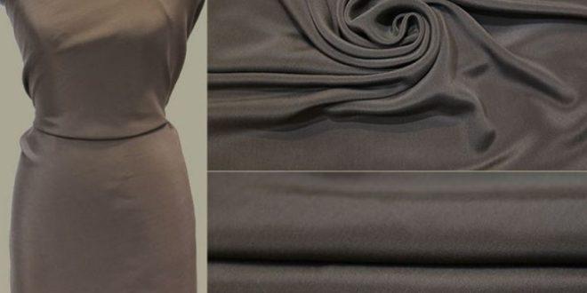صوره قماش كريب استرتش قماش كريب صالونه قماش كريب جورجيت , تشكيلة من القماش الكريب السهل فى التفصيل