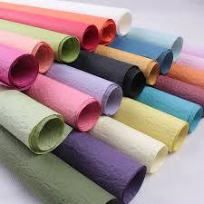 بالصور قماش كريب استرتش قماش كريب صالونه قماش كريب جورجيت , تشكيلة من القماش الكريب السهل فى التفصيل 10594 6