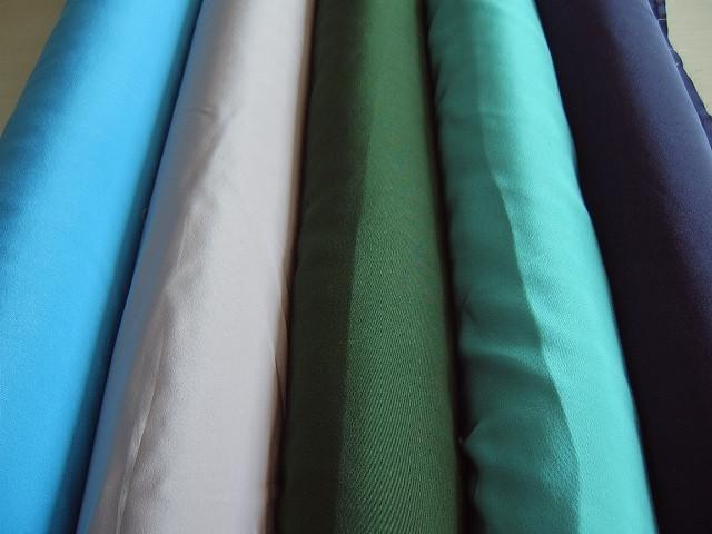 بالصور قماش كريب استرتش قماش كريب صالونه قماش كريب جورجيت , تشكيلة من القماش الكريب السهل فى التفصيل 10594 9