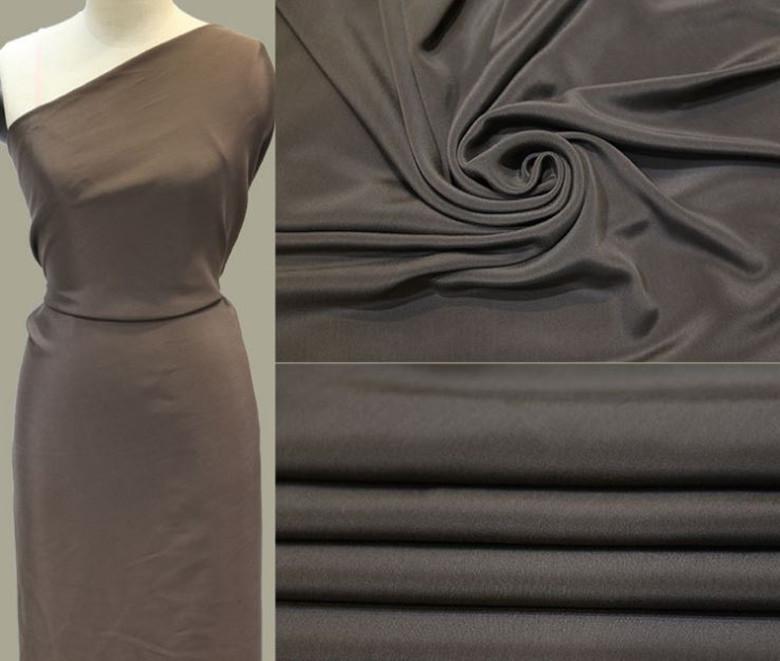 بالصور قماش كريب استرتش قماش كريب صالونه قماش كريب جورجيت , تشكيلة من القماش الكريب السهل فى التفصيل 10594
