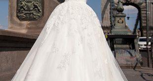 صوره فين احصل من يشتري فساتين فرح زواج فساتين العروس , عايزة اماكن اشترى بها فساتين للزفاف