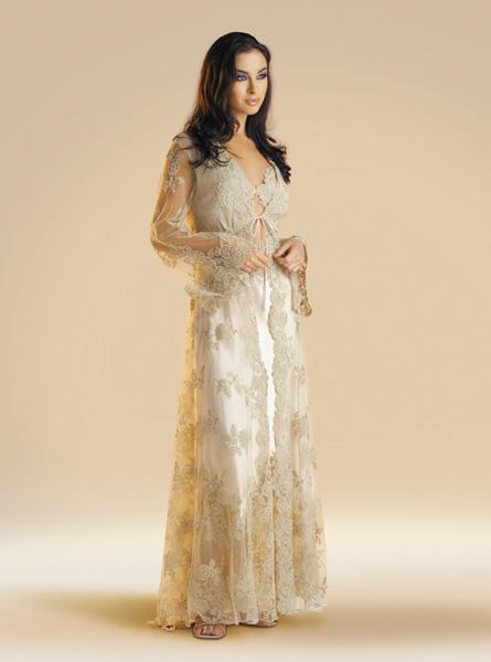 صوره احلى قمصان النوم للعريس ليلة الدخلة , احدث ملابس لكى يا عروسه يوم زفافك