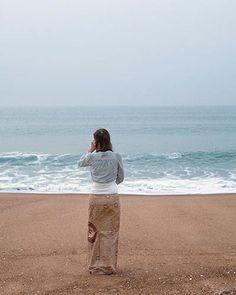 صوره بين الواقع والخيال , ولكم في الخيال حياة