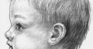 صوره رسم بقلم الرصاص , رسومات روووووووعة جدااااا