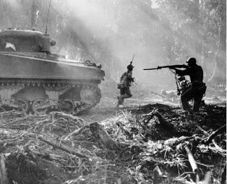 بالصور صور عن الحرب و الناس , اصعب احساس هو الدمار وتشريد الاطفال 14485 6