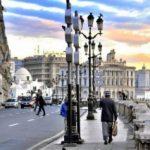 صور مدينة الجزائر , مناطق سياحية خلابة