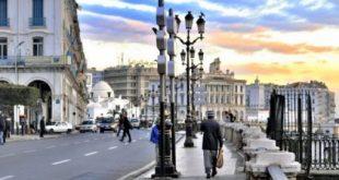 صوره صور مدينة الجزائر , مناطق سياحية خلابة
