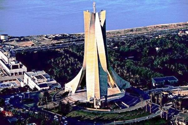 بالصور صور مدينة الجزائر , مناطق سياحية خلابة 14488 6