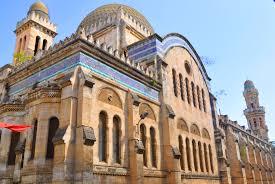 بالصور صور مدينة الجزائر , مناطق سياحية خلابة 14488 7