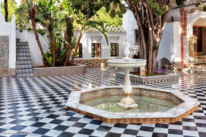 بالصور صور مدينة الجزائر , مناطق سياحية خلابة 14488 8