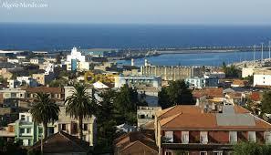بالصور صور مدينة الجزائر , مناطق سياحية خلابة 14488 9