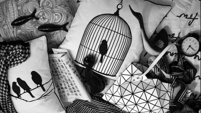 بالصور صور عشاق ابيض واسود , رومانسية بدون الوان 14497 8