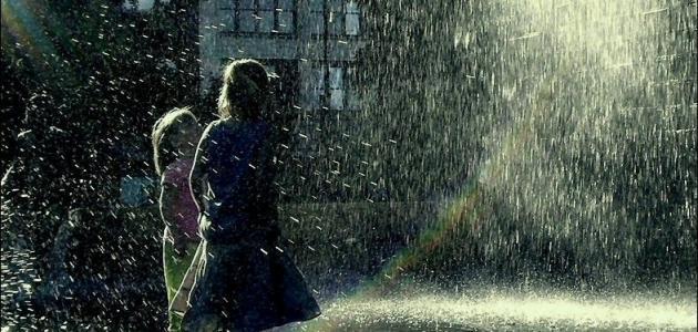 صوره صور غلاف شتاء , مطر وبرد وثلج ومناظر طبيعية خلابة