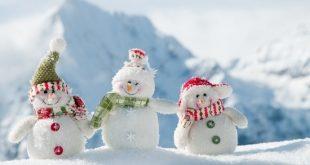 صور غلاف شتاء , مطر وبرد وثلج ومناظر طبيعية خلابة