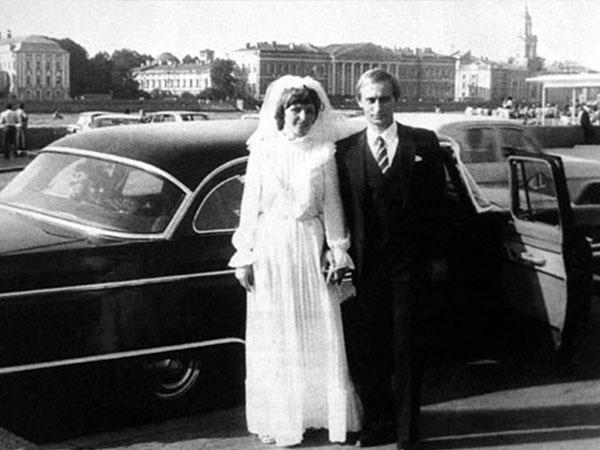 بالصور صور زواج قديم , اغرب واحدث صور لزواج الفنانين 14506 7