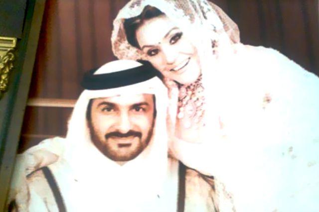بالصور صور زواج قديم , اغرب واحدث صور لزواج الفنانين 14506 8