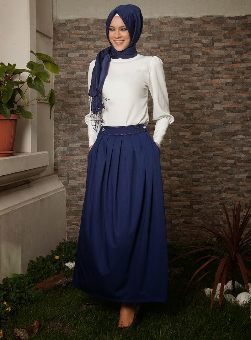 بالصور صور ملابس صبايا , احدث صيحات الموضة للمحجبات 14507 1