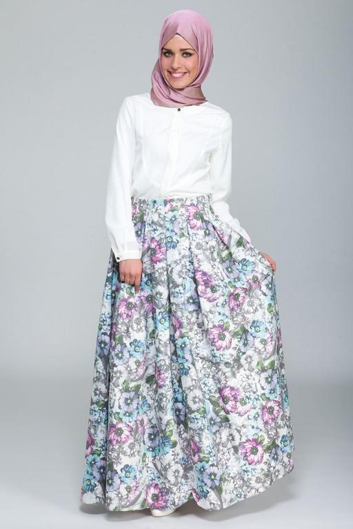 بالصور صور ملابس صبايا , احدث صيحات الموضة للمحجبات 14507 3