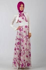 بالصور صور ملابس صبايا , احدث صيحات الموضة للمحجبات 14507 4