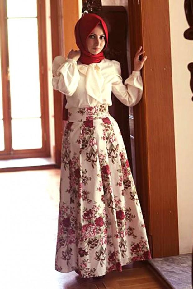 بالصور صور ملابس صبايا , احدث صيحات الموضة للمحجبات 14507 8
