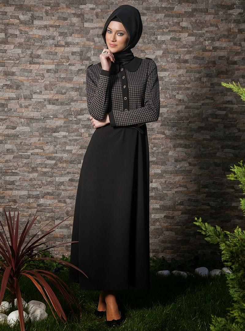 بالصور صور ملابس صبايا , احدث صيحات الموضة للمحجبات 14507