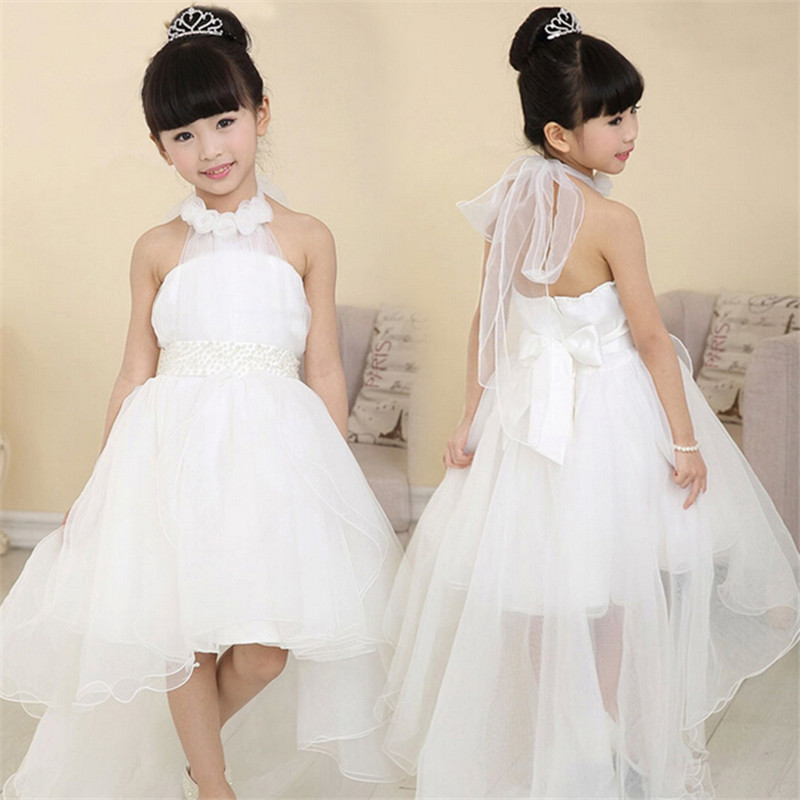 بالصور صور جديدة بنات , فتيات واطفال بفساتين راقية 14515 3