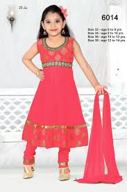 بالصور صور جديدة بنات , فتيات واطفال بفساتين راقية 14515 7