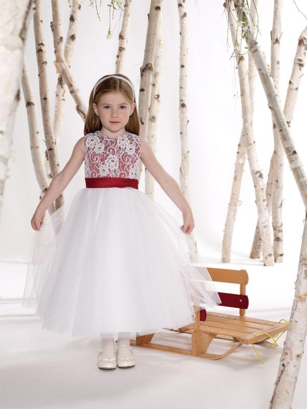 بالصور صور جديدة بنات , فتيات واطفال بفساتين راقية 14515