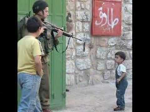 بالصور صور لاطفال فلسطين , صرخات الم وصمود 14516 2
