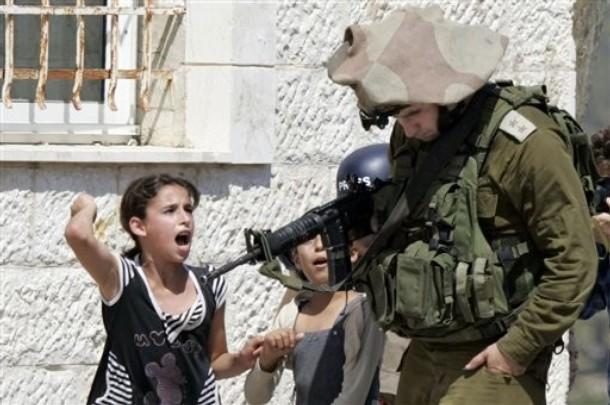 بالصور صور لاطفال فلسطين , صرخات الم وصمود 14516 4