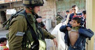 صور لاطفال فلسطين , صرخات الم وصمود
