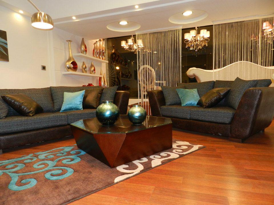 بالصور صور ديكورات منازل , تصميمات لغرف نوم وريسبشن مودرن 14517 6