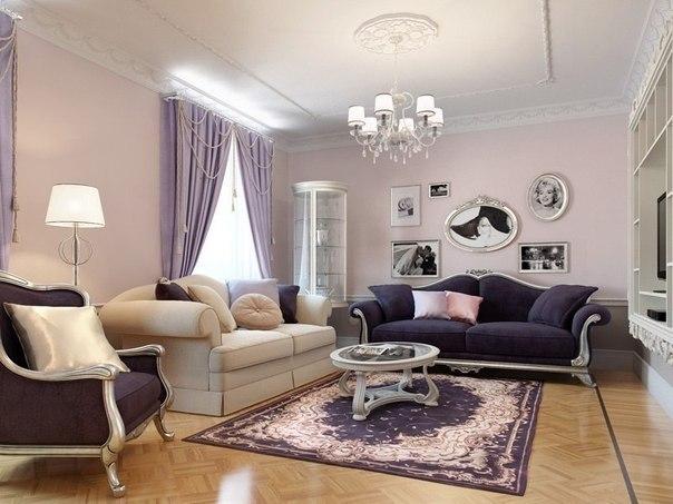 بالصور صور ديكورات منازل , تصميمات لغرف نوم وريسبشن مودرن 14517 7
