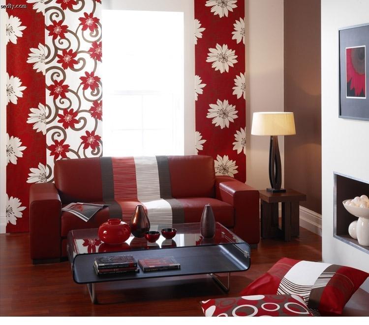 بالصور صور ديكورات منازل , تصميمات لغرف نوم وريسبشن مودرن 14517